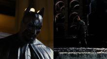The Dark Knight Rises Had A 'Perfect' Ending Says Joseph Gordon-Levitt