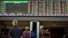 Agência de classificação de risco Fitch rebaixa nota de crédito do Brasil