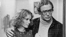 """Michael Caine carga contra Woody Allen:""""No volveré a trabajar con él jamás"""""""