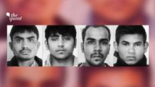 'Tihar Authorities Not Giving Docs': Nirbhaya Convicts Tell Court