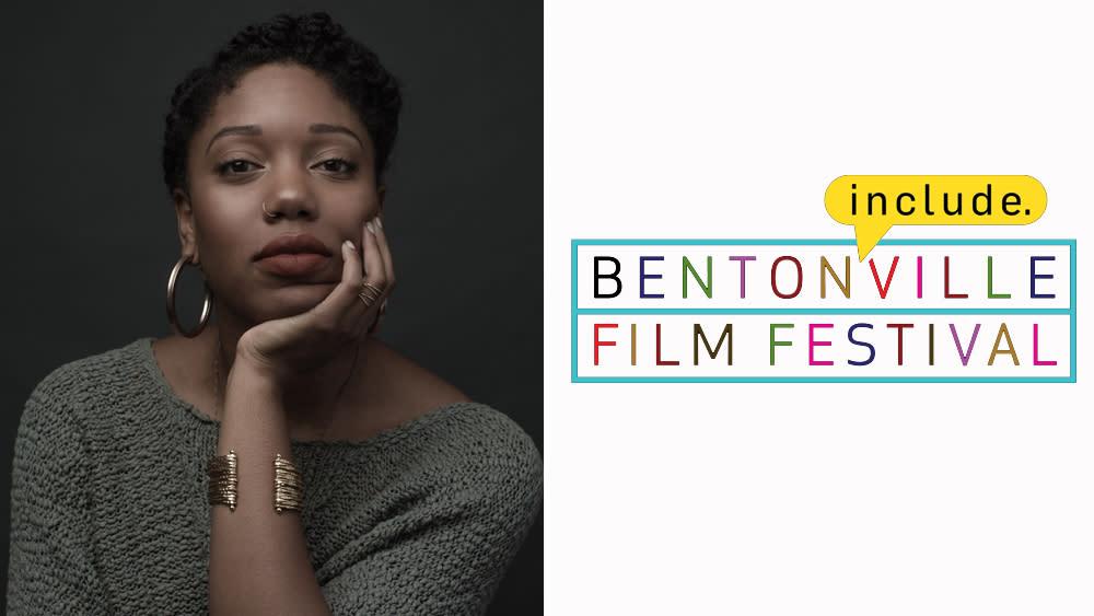 Geena Davis Bentonville Film Foundation Selects Mckenzie Chinn As Inaugural Recipient Of Nbcuniversal Grant