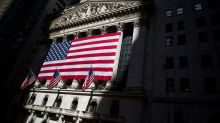 Insurers Linked to Wall Street Face Scrutiny Over Irate Clients
