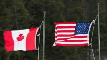 Canada exports to US hit record high, narrowing trade deficit