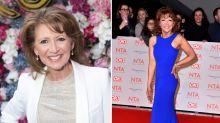 Bonnie Langford is quitting EastEnders