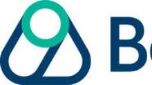 Bossar Announces New Corporate Brand