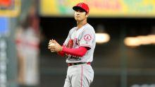 MLB專欄》談大谷翔平的韌帶傷勢始末