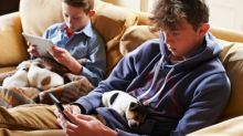 Australian and New Zealand teenagers among most inactive in the world