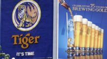 APB ends exclusive beer supply practice after competition probe