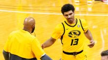 Transfer portal a new way of roster building for Missouri, college men's basketball
