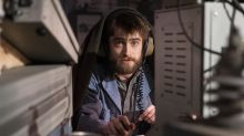 Daniel Radcliffe Likely Won't Return to 'Harry Potter' Franchise: Those Films Are Doing Just Fine Without Me