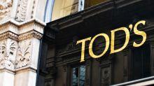 Coronavirus : la marque Tod's fait don de 5 millions d'euros pour lutter contre la pandémie en Italie