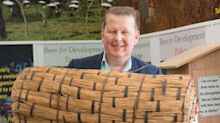 BBC Breakfast host Bill Turnbull to try cannabis for cancer documentary