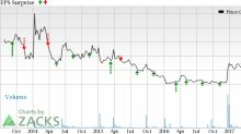 Can Conatus Pharma (CNAT) Deliver a Beat in Q1 Earnings?