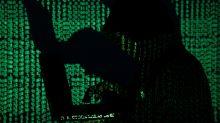 Los ataques de los hackers durante la cuarentena por coronavirus se triplican: cuidado con estos dominios de Internet