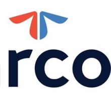 Arco Reports Third Quarter 2020 Financial Results