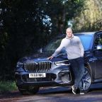 BMW X5 on long-term test: is this Bavarian beast still king of the SUVs?