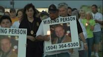 Man Spends Two Years Searching for Missing Brother