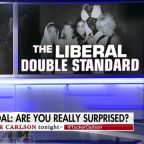 Tucker: Is the Justin Trudeau blackface scandal really a surprise?