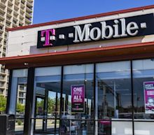 T-Mobile (TMUS) Divests Sprint's Prepaid Business to DISH