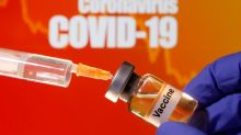 CDC advisory panel will not vote on initial COVID-19 vaccine roll-out yet