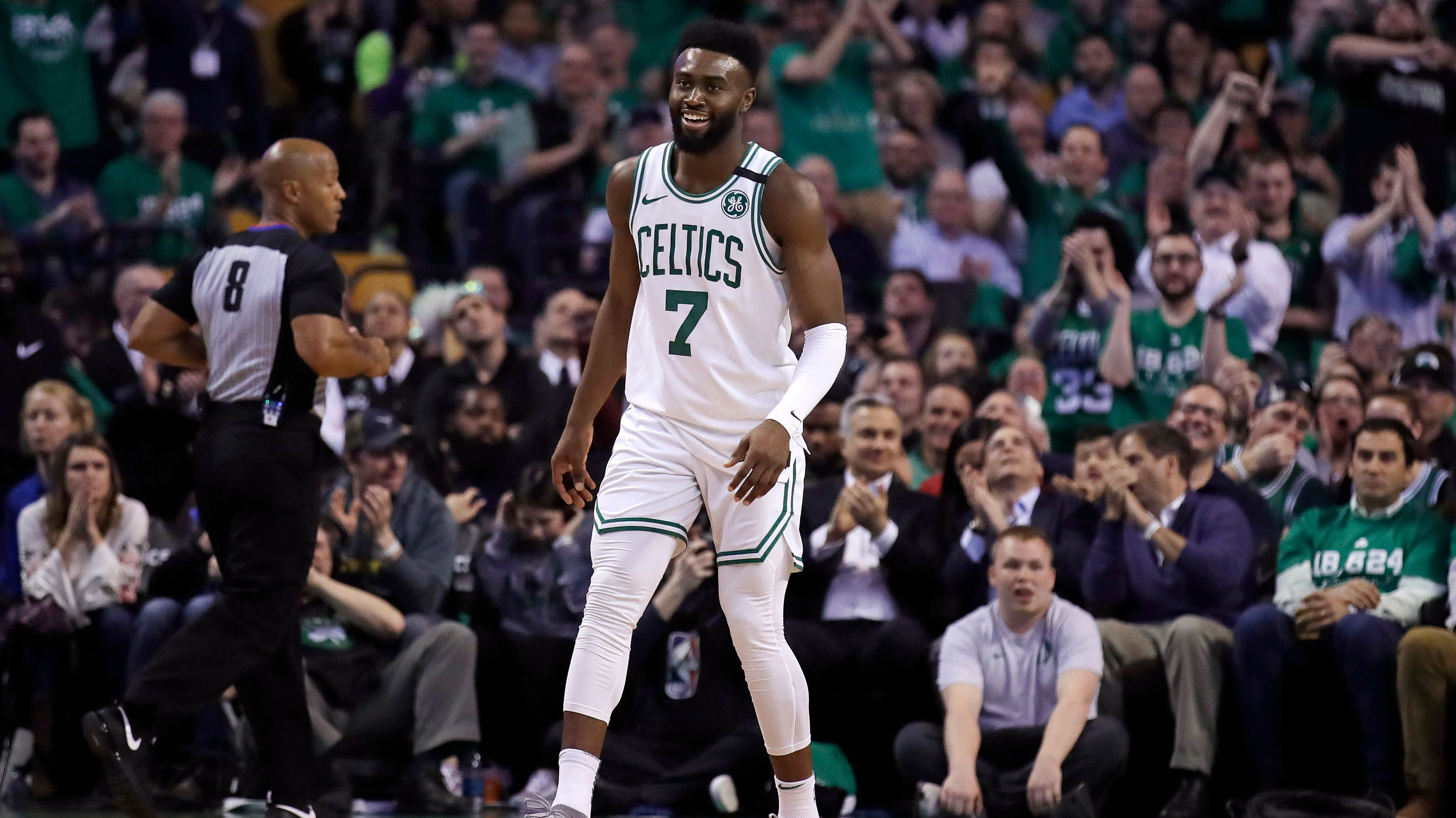 These banged-up Celtics have no business making a deep playoff run bc3617888