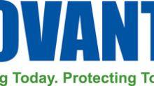 Covanta Declares Regular Quarterly Cash Dividend