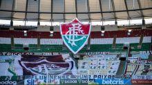 Fluminense tem prejuízo de quase R$ 800 mil em quatro jogos do Brasileiro no Maracanã