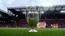 Champions pode ficar mais 'elitista'