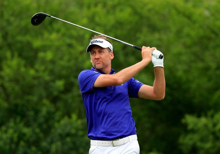 ian poulter lost his pga tour card  but he isn u0026 39 t giving up