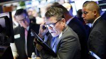 Wall Street opera con pérdidas en su apertura y el Dow Jones baja un 0,22 %