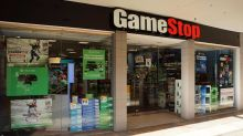 How Much $10,000 Invested In GameStop Stock This Year Is Worth Now