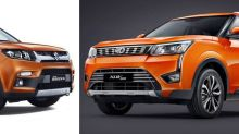 India's Top SUVs under Rs 10 lakh