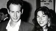 Tatum O'Neal expresses regret over John McEnroe divorce: 'I've never met anyone who even comes close to my ex-husband'