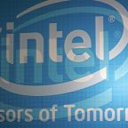 Intel shares remain under pressure one day after reporting disappointing Q3 results