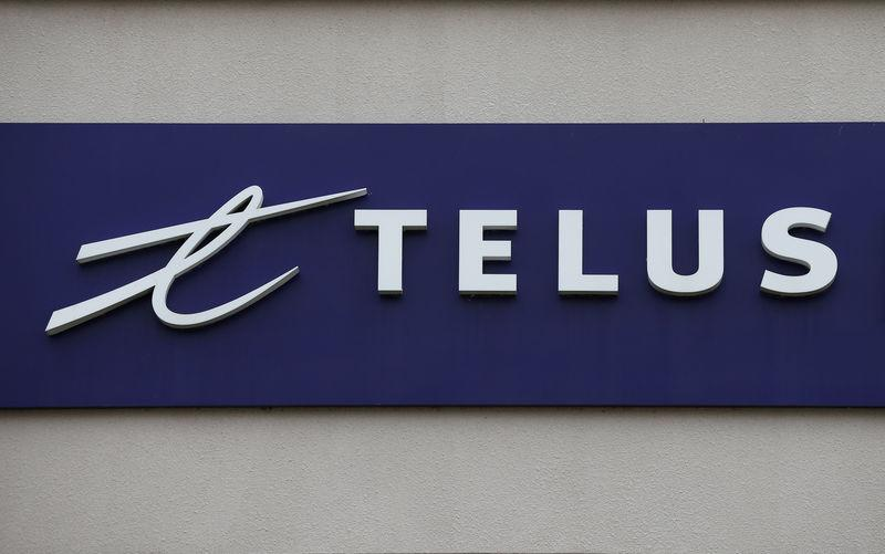 how to add more data telus