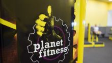 Planet Fitness CEO: 'We are getting ready for our next explosive growth era'