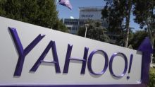 Yahoo fined £250,000 for hack that impacted 515,000 UK accounts