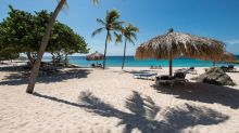 6 of the best places to retire in the Caribbean