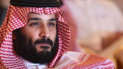 Cómo el caso Khashoggi ha sacado a la luz la verdadera cara del heredero saudí Mohammed bin Salman