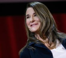 'I'm Sure People Have All Kinds of Labels on Me.' Melinda Gates Reveals Why She Decided to Be Vulnerable in Her New Book