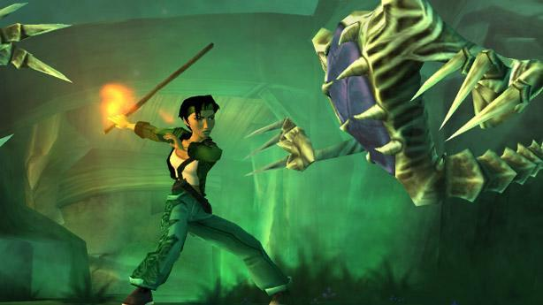 GOG anniversary sale offers daily discounts this week