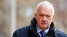 Hillsborough police chief David Duckenfield to face hearing over retrial