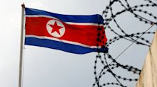 Man jailed for illegal transactions with North Korea, cheating