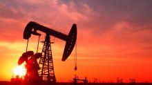 ConocoPhillips Has Surprisingly Strong Earnings Despite Crude's Crash