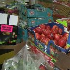 200K Californians could lose food stamp benefits under new rule, researchers say