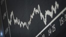 Stock markets downbeat on growth concerns