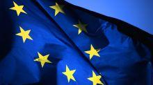 L'Unione non si fa con l'Europa delle nazioni