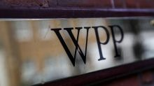 WPP shares plunge as ad group falls behind in post-Sorrell era