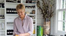 A Holistic Beauty Guru Explains When Natural Skin Care Ingredients Aren't Enough