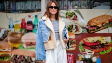 In Style: Die Trends der Woche (10. - 16. September 2018)